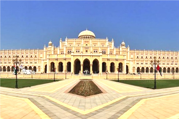 university-of-sharjah-new-1